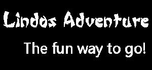 Lindos Adventure